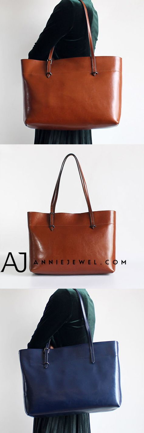 9c7ed90bfb List of Pinterest tas leer handmade brown leather pictures ...