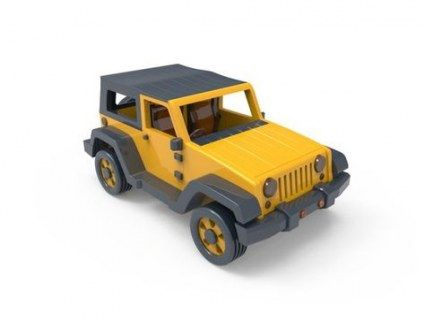 32 Ideas For Electric Cars Conversion Jeep Wranglers Cars Jeep