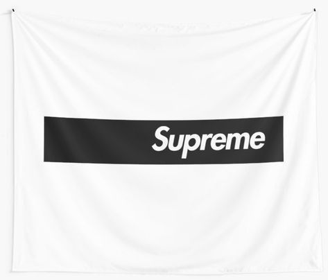 Buy  Supreme  by David0112 as a T-Shirt d0c6aac7d