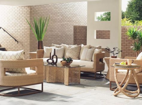 Great Beautiful Patio Furniture Lexington Ky  A Wide Range To Choose From |  Beautifull Patio Furniture Design Ideas | Pinterest | Patio, Furniture And  Patios