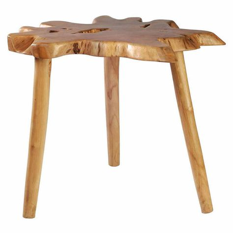 Zuo Modern Ancient Coffee Table. #ad | Coffee table wood ...