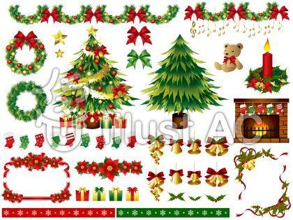 無料の印刷用ぬりえページ 最新 クリスマステンプレート無料メール Holiday Decor Holiday Decor