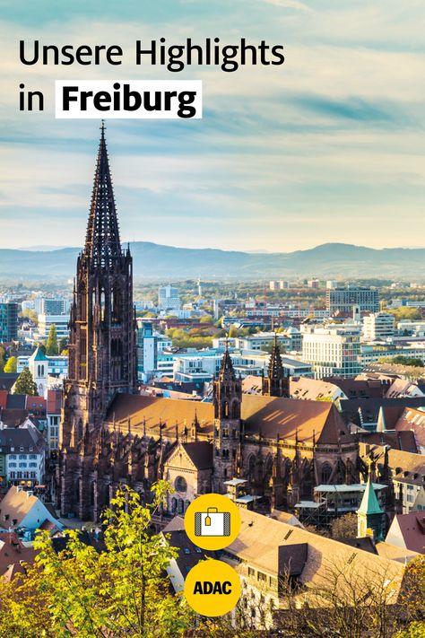 92 Urlaub in Deutschland-Ideen in 2021 | urlaub in ...