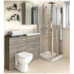 50 Cm Waschbeckenunterschrank Ultraultra In 2020 Waschbeckenunterschrank Waschbeckenschrank Und Schrankwand