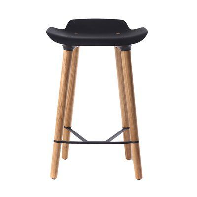 Miraculous Escalon 25 Bar Stool Home Addition Hornak Modern Bar Gmtry Best Dining Table And Chair Ideas Images Gmtryco