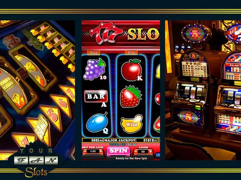 Бонусы при регистрации в онлайн казино