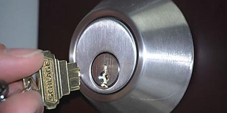 Las Claves De La Interiorista Marta De La Rica Ray Manchester Locksmith Lock