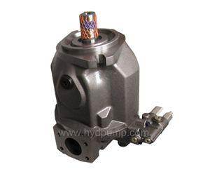 Rexroth A4VSO pump | Rexroth A10VSO Variable Axial Piston