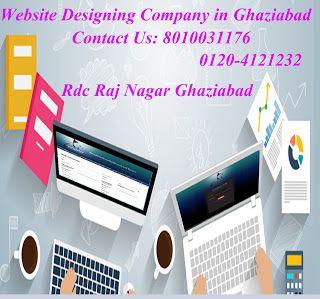Website Development And Digital Marketing Services Website Designing Company In Ghaziabad I Web Design Company Website Design Services Web Development Design