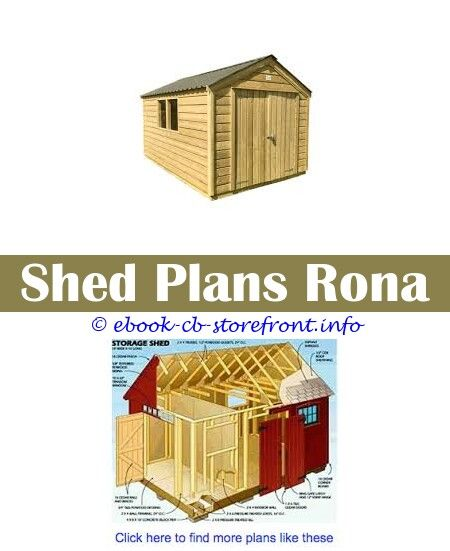 9 Simple And Modern Tips Timber Frame Garden Shed Plans Shed Plans With Overhang Shed Plans With Overhang Shed Building Base Unistrut Shed Plans