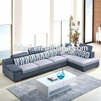 14 Premium Corner Sofa Light Corner Sofa Grey Furniturejakarta Furniturevintage Cornersofa Living Room Sofa Design Latest Sofa Designs Living Room Sofa
