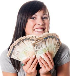 17 year old money loan photo 3