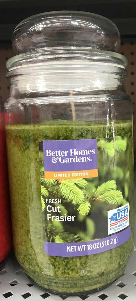 4c21bf24a64823be360182f38473d029 - Better Homes And Gardens Fresh Cut Frasier Candle