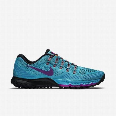 Pin by gabrielestes493068 on nike air pegasus running shoes