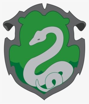 Image Result For Simple Slytherin Crest Slytherin Crest Easy To Draw 1468193 Slytherin Crest Harry Potter Drawings Easy Easy Drawings