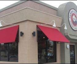Projects Custom Awnings Patio Covers More Van Nuys Awning Co Wooden Pergola Retractable Pergola Custom Awnings