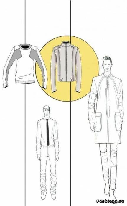 Super fashion sketchbook cover sketch books 65+ Ideas