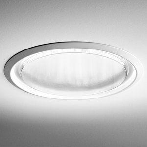 Velux Tageslicht Spot Tageslichtlampen Licht Lampe Tageslichtspot