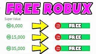 4c29967e4fbe9235bd466081ad4a5b49 - How To Get A Free Vip Server On Roblox 2019