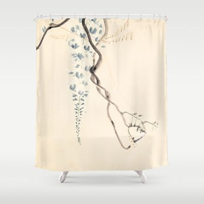 Images Shower Curtain   Pinterest   Products, Curtains And Shower Curtains