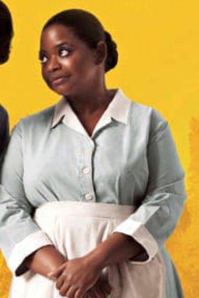 Hd La Couleur Des Sentiments 2011 Streaming Vf Film Complet Brokeback Mountain Film Secret