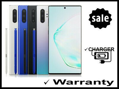 Click Now Samsung Galaxy Note 10 10 Plus 256gb At T T Mobile Sprint Verizon Unlocked In 2020 Galaxy Note 10 Samsung Galaxy Galaxy Note