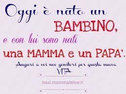 Auguri Compleanno Neo Mamma.Risultati Immagini Per Auguri Di Buon Compleanno A Un Neo Papa