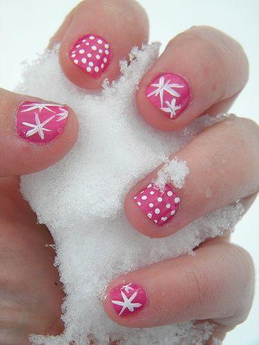Nail Designs Kits Design Pinterest Nail Nail Nail Design Kit