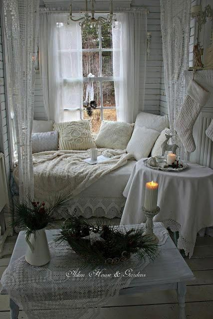 Decor Online Ping Shabby Chic Style
