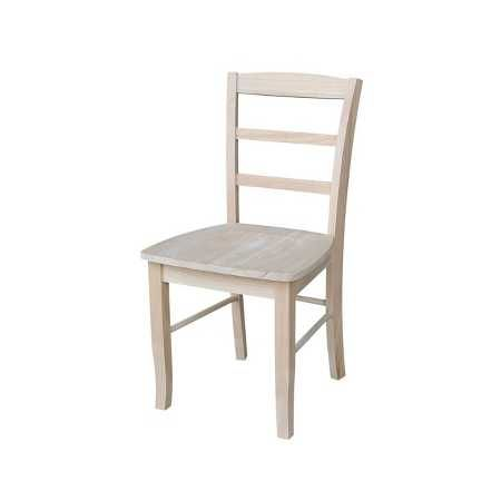 28++ Set of 2 carolina windsor dining chair buylateral Tips