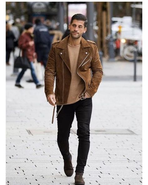 Chelsea boots outfit, mens fashion:__cat__ и brown chelsea boots outfit.