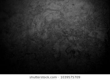 Pin By At Gaming On Dark Black Wallpaper In 2020 Dark Black Wallpaper Black Walls Black Wallpaper