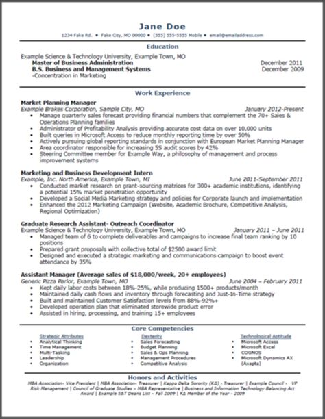 Clinical Data Manager Resume Manager Resume Samples Pinterest - core competencies resume