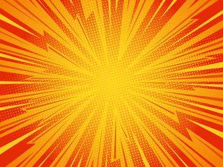 pop art comic background lightning blast halftone dots pop art background pop art comic pop art pop art background pop art comic pop art
