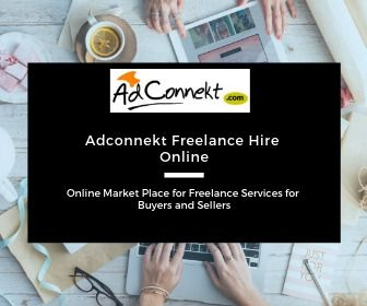 Pin By Adconnekt Work From Home Job On Art Typing Jobs Work From Home Jobs Education Blog