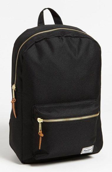 ACTON SB Backpack   hype-dawg   Pinterest   Skateboard backpack ...