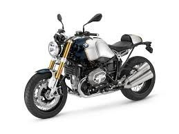 Bmw Bikes Price In Pakistan Bmw Motorcycles Bmw Bmw Scrambler