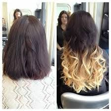 137 best hair extension images on pinterest human hair 137 best hair extension images on pinterest human hair extensions your hair and adhesive pmusecretfo Image collections