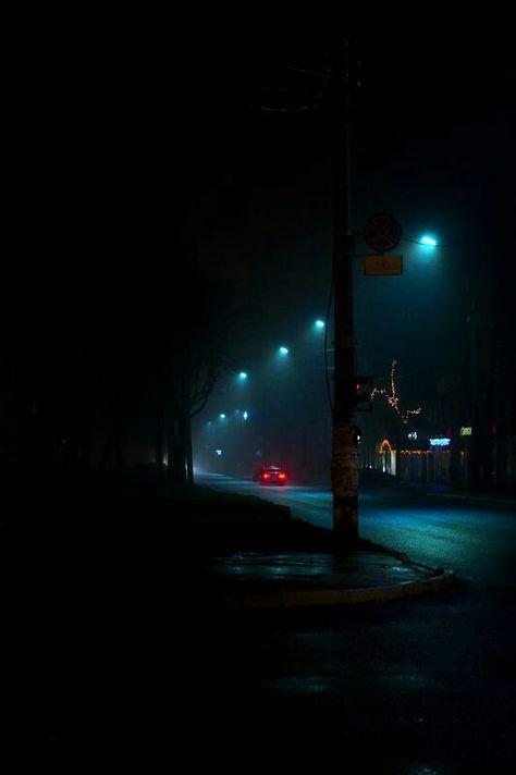https://i.pinimg.com/474x/4c/39/03/4c3903ca6af10f75db25e7bb6ca7293b--ambient-photography-noir-street.jpg