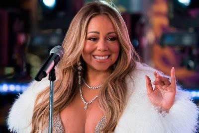 Mariah Carey Mp3 Songs Mariah Carey Photos Mariah Carey Mariah