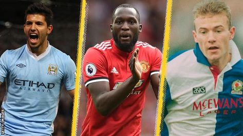 The most memorable Premier League debuts by big-money signings?