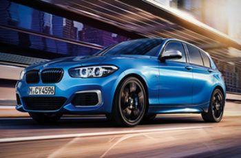 2020 Bmw 1 Series New Specs And Engine Bmw 1 Series Bmw Blue Bmw