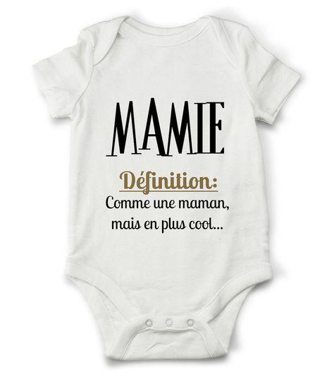 IM CUTE EMUM Hot dads lucky Drôle Garçons Filles Bébé Grow Trim Body MAMAN PAPA