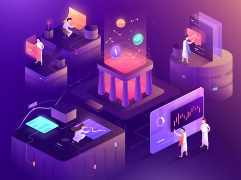 cryptocurrency_illustration_2x.png by Ghani Pradita