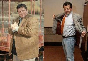 90 napos diéta 40 felett