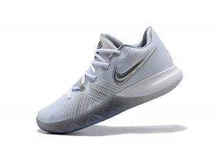 High-end Product Nike Kyrie Flytrap