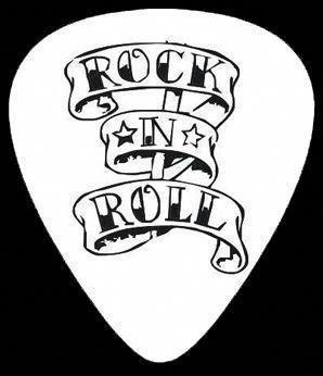 14 Fantastic Guitar Pick Necklace For Women Guitar Pick Necklace With Box #guitarplaying #guitareffects #GuitarPicks