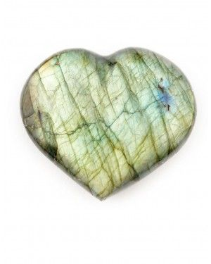 Labradorite Heart Energy Muse Energy Crystals Crystals For Sale Energy Muse