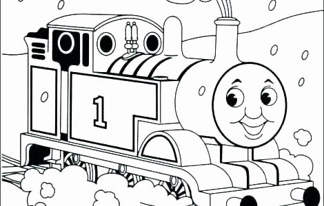 Train Engine Coloring Page Beautiful Printable Train Javisebalier Train Coloring Pages Free Kids Coloring Pages Valentines Day Coloring Page