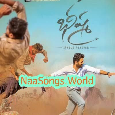 Bheeshma 2020 Telugu Movie Naa Songs Free Download Https Ift Tt 2f14gas In 2020 Songs Movie Songs Telugu Movies